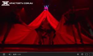 bailarinas-pano-vermelho-australia