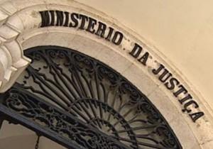ministerio-da-justica